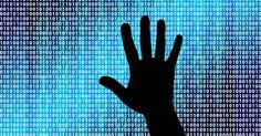 How Important Is #Computer Forensics In Today's World