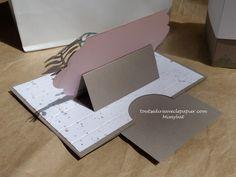 cadeau_scrap_nathalie_carte_3