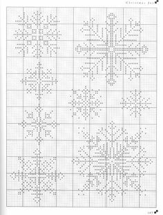 Thrilling Designing Your Own Cross Stitch Embroidery Patterns Ideas. Exhilarating Designing Your Own Cross Stitch Embroidery Patterns Ideas. Xmas Cross Stitch, Cross Stitch Charts, Cross Stitching, Cross Stitch Embroidery, Embroidery Patterns, Cross Stitch Patterns, Cross Stitch Silhouette, Christmas Embroidery, Knitting Charts
