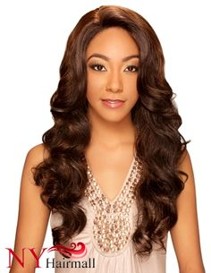Back in stocks Zury Sis Wig Comfy Lace front wig CFL H DEVON http://nyhairmall.com/index.php/catalog/product/view/id/38206/s/zury-sis-wig-comfy-lace-cfl-h-devon/