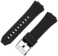 TechnoMarine S1450000L Cruise Long Size Black Silicone Strap Cruise 45mm Watch Strap - http://www.specialdaysgift.com/technomarine-s1450000l-cruise-long-size-black-silicone-strap-cruise-45mm-watch-strap/