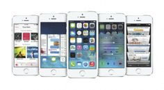 iOS 8: What must-have features does Apple need to add?
