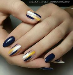Images Of Nail Designs. Setting up the appropriate manicure and nail art design isn't just about colors or style. Maroon Nail Designs, Simple Nail Designs, Nail Art Designs, Nails Design, Easy Designs, Perfect Nails, Gorgeous Nails, Pretty Nails, Nail Manicure