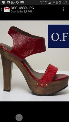 #OSCARFRANCO  #sandalias #cuerosdecolombia  #fashion