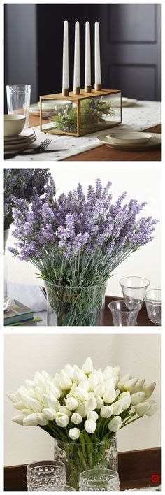 Shop Target for artificial arrangement stems you will love at great low prices. Free shipping on orders of $35+ or free same-day pick-up in store.