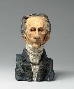 Daumier - Les Parlementaires ( 5 )