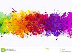 abstract-artistic-watercolor-splash-background-42101732.jpg (1300×958)