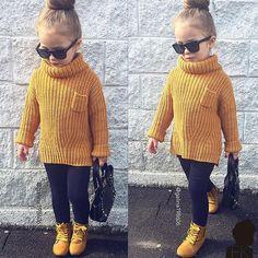 "Fashion Kids on Instagram: ""By @galina198606 #postmyfashionkid #fashionkids @fashionkidstrends"""