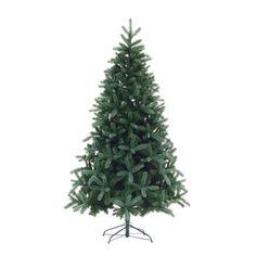 1.2m Fraser Fir Deluxe Tree