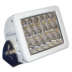 Premier Led Lighting Solutions Image may contain one or more