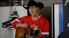 Paul Brandt - I Was There - Official Music Video (+playlist)