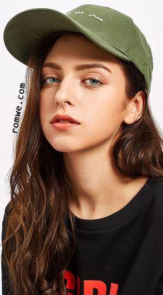 3121aa0b693 76 best hats images on Pinterest