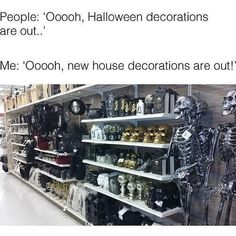 40 Memes for Anyone Who Loves Fall and Is Ready to Get Spooky funnypics funnypictures halloween halloweenmemes fallmemes 818107088544532029 Halloween Meme, Spooky Memes, Spooky Scary, Halloween House, Creepy, Halloween Stuff, Halloween Halloween, Halloween Countdown, Halloween Season