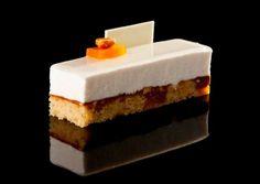 ruben-alvarez-pastry-master-4
