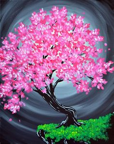 Join us for a Paint Nite event Mon Dec 05, 2016 at 101 Parrott Street San Leandro, CA. Purchase your tickets online to reserve a fun night out!