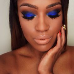 Photo Taken By Makeupshayla On Instagram Pinned Via The Instapin Ios Http
