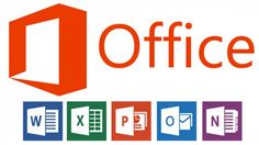 Microsoft Office 2017 Free ISO Download