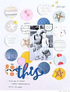 Video   Using the Let's Go Kits with Jen Chapin