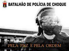 Polícia Militar Estado do Rio de Janeiro - BPChq   https://www.facebook.com/323688437815505/photos/a.323828557801493.1073741828.323688437815505/409655602552121/?type=1&theater