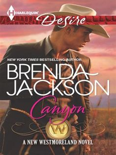 Years ago, Canyon Westmoreland let misunderstandings come between him and Keisha Ashford. But when Keisha returns to town with a two-year-old son, it's time to settle things once and for all. A blazing attraction still burns between them, and this time around, nothing will stop Canyon from claiming what is his--his woman and his child!