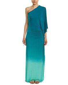 Rue La La — Young Fabulous & Broke Kara Maxi Dress