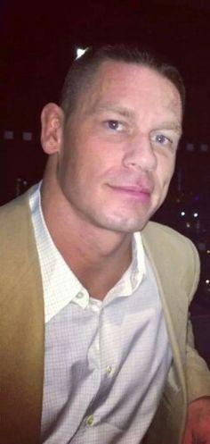 John Cena Jone Cena, John Cena And Nikki, John Cena Wrestling, Celebrity Stars, Nikki Bella, Wwe Superstars, Champs, Sexy Men, Hot Guys