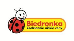 Biedronka http://www.biedronka.pl/