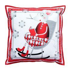 PANEL - KLASIK | BRW-Myška-4006-a-P | gitart-hm Diaper Bag, Handmade, Bags, Scrappy Quilts, Handbags, Hand Made, Diaper Bags, Mothers Bag, Bag