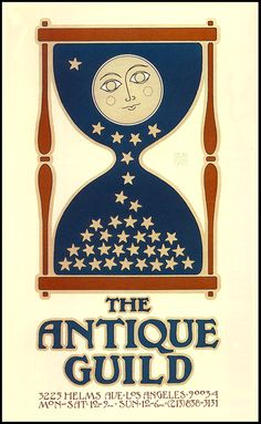 Art Nouveau posters from the famous art movement. The latter half of the century saw an increase in print media and advertising. Explore more in exhibition Art Nouveau - A Universal Style Dorm Posters, Type Posters, Poster Prints, Art Nouveau Poster, Clock Art, National Art, Famous Art, Advertising Poster, Vintage Posters