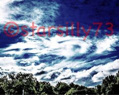 starsilly73