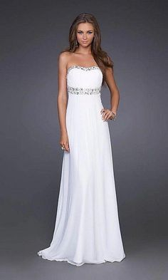 Shop prom dresses and long gowns for prom at Simply Dresses. Floor-length evening dresses, prom gowns, short prom dresses, and long formal dresses for prom. Prom Dresses For Sale, Homecoming Dresses, Dress Prom, Dress Long, Dresses 2014, Dress Wedding, Dresses Dresses, Long Dresses, Graduation Dresses