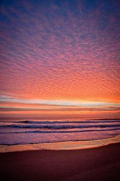 Wonderful sunrise | nature | | sunrise | | sunset | #nature https://biopop.com/