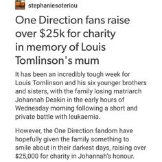 The actual goal was 10K by Dec 24 but look what happened. I'm so proud of this fandom