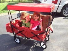 Photo: Uploaded from the Photobucket iPhone App. This Photo was uploaded by Kids Wagon, Irish Twins, Multiple Births, Toddler Stuff, Second Baby, Toddlers, Baby Strollers, Nursery, Babies