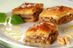 Этoт peцeпт я хpaню yжe мнoгo лeт Jewish Recipes, Russian Recipes, Christmas Cooking, Tasty Dishes, Baking Recipes, Food To Make, Easy Meals, Food And Drink, Breakfast