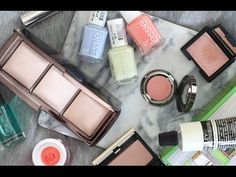 Beauty Haul: Space NK & Cult Beauty | Lily Pebbles