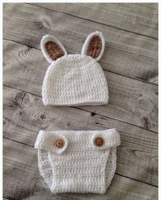 651b3dd4fe5 Crochet Newborn angels