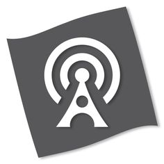 Radio Advertising: The Past, Present, and Future - Concept Marketing