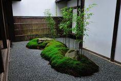 #kyoto #ohara