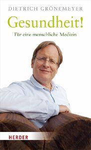 http://www.buchszene.de/wp-content/uploads/2014/07/31259.pdf