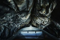 Capillas de Marmol, Chile, www.kylehepp.com