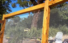 Farm Style Pool Fence - Victorian Electric Fencing, If you live on a rural property and looking for a pool fence, don't settle for an average pool fence.