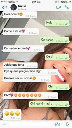 Turdowfuwhat XD q sad su vida 😭💔 Funny Spanish Memes, Spanish Humor, Girl Number For Friendship, Girls Phone Numbers, Funny Comments, Funny Images, Funny Pictures, Bts Memes, Instagram