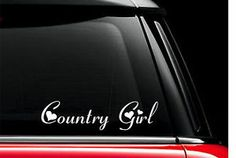 Cowgirl Novelty License Plate with Sticky Notes
