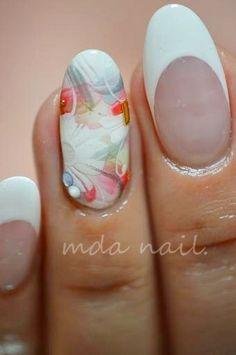 2014年05月のブログ|銀座deネイル★M.D.A NAiLのブログ