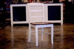 Emma Dining Chair or Stool