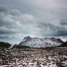 Another favorite mountain. #rømerhornet #sykkylven #møreogromsdal #visitnorway #i_love_norway . Visit Norway, Mountains, Photo And Video, Nature, Travel, Instagram, Naturaleza, Viajes, Destinations