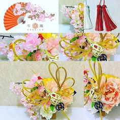 【gosuikan_iichi】さんのInstagramをピンしています。 《https://www.iichi.com/listing/item/1065321  新作🌸平安。  #iichi #handmade #ハンドメイド #扇子ブーケ #扇子 #デコ #桜 #cherryblossom #cherryblossoms #牡丹 #peony #girly #cute #classical #flower #flowers #flowerstagram #Instaflower #instaflowers #白無垢 #色打掛 #打掛 #着物 #振袖 #ブーケ #bouquet #followme #follow4follow  @iichi_japan  @gosuikan》