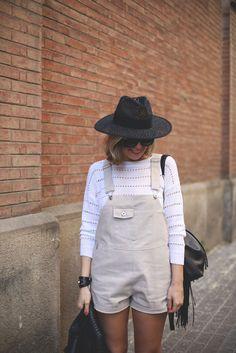 My Showroom Blog: My Showroom Blog: Oversize Womens Designer Fashion Thick Horned Rim Sunglasses 8094