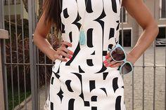 look-branco-preto-maxmara-9
